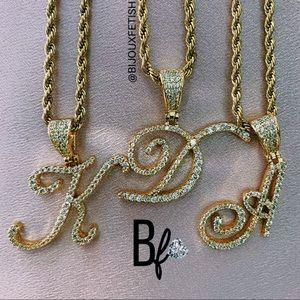 Bijoux Fetish